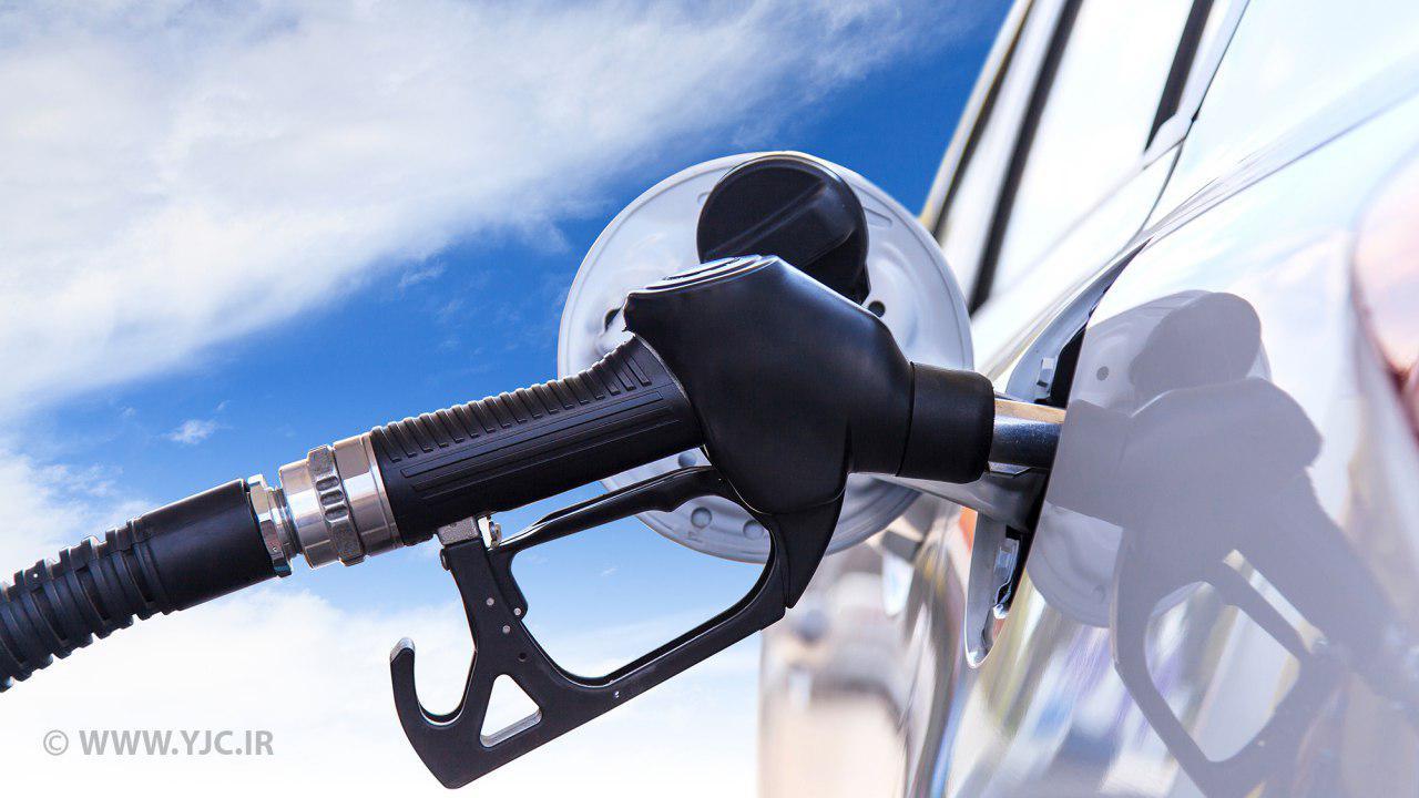 بالابردن قیمت کالا و خدمات به بهانه افزایش قیمت بنزین پذیرفتنی نیست