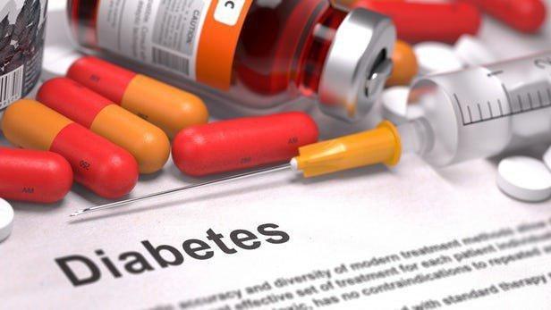زندگی شیرین دیابتیها با ورزش//ثباتی