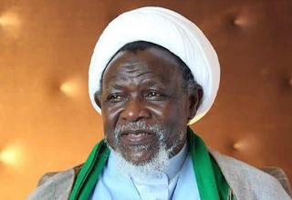 نیجریه: شیخ زکزاکی خودش میخواهد در زندان باشد!