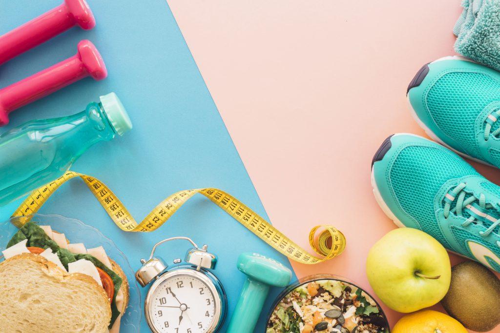 رابطه سرما و کاهش وزن//گلی
