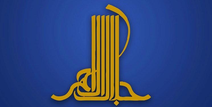باشگاه خبرنگاران -برگزاری اختتامیه دوازدهمین دوره جایزه جلال در نیمه دوم آذر/ نامزدهای داستان کوتاه شد