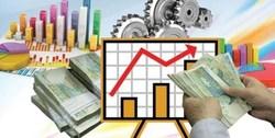 کارگروه تسهیل کردستان ۱۲ میلیارد تومان طرح به بانکها معرفی کرده است