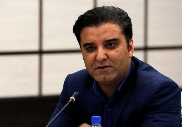 افزایش نرخ کرایه یا خدمات شهری در بوشهر نخواهیم داشت