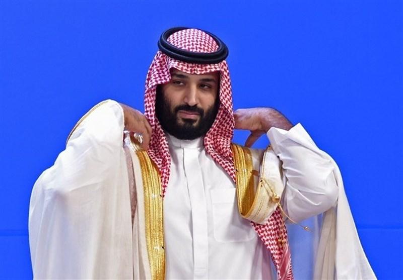 آغازی بر پایان ثروتمندترین کشور جهان عرب