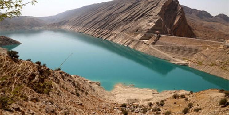 برنامه ریزی برای مهار سیلاب احتمالی در خوزستان