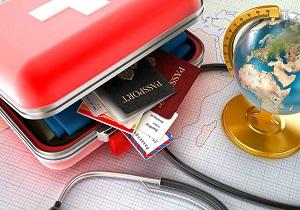 رشد ۱۵ درصدی جذب گردشگر سلامت در شش ماهه اول امسال/ ۱۰۰ بیمارستان گواهینامه پذیرش توریسم سلامت دریافت کردند