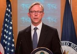 اعلام حمایت دوباره آمریکا از اغتشاشات و آشوبها در ایران