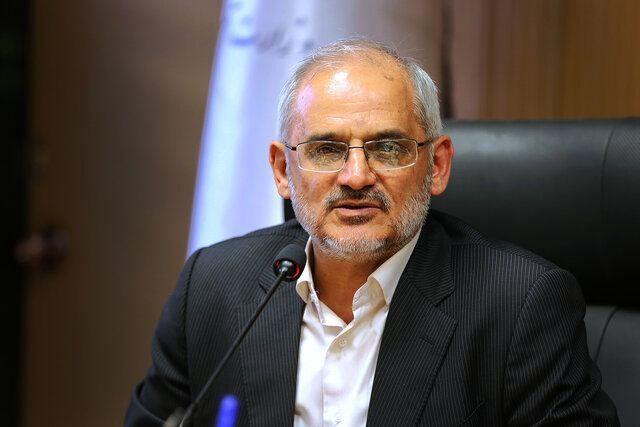 تلاش برای تکمیل ۴۰ هزار کلاس نیمه کاره در مدارس/ تهران؛ محرومترین فضاهای آموزشی را دارد