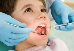 برگزاری جلسات کارشناسی در شورای عالی بیمه برای تعیین تعرفه خدمات دندانپزشکی