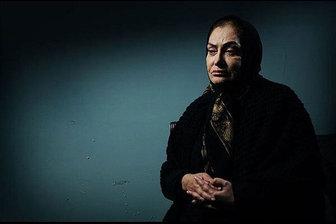 ناگفتههای فریماه فرجامی از اتفاقی که زندگیاش را شیرین کرد