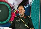 باشگاه خبرنگاران -کرد و ترک در کنار هم توطئه های دشمنان را خنثی کرده اند