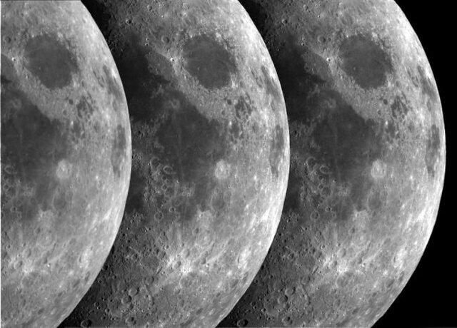 عجیبترین اجرام کیهانی کدامند؟ + تصاویر