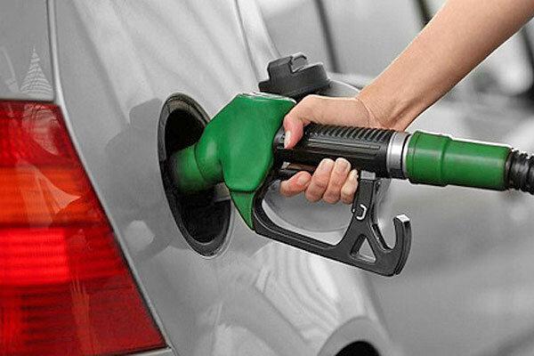اختصاص سوخت به خودروهای فرسوده