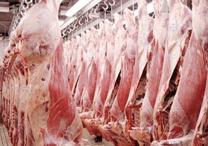 تولید بیش از هزار تن گوشت قرمز در خراسان شمالی