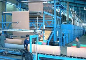 تأمین ۹۰ درصد مواد اولیه کارخانه ظریف مصور در داخل کشور