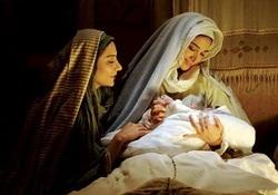 فیلم سینمایی محمد رسوال الله (ص) روی آنتن شبکه سه