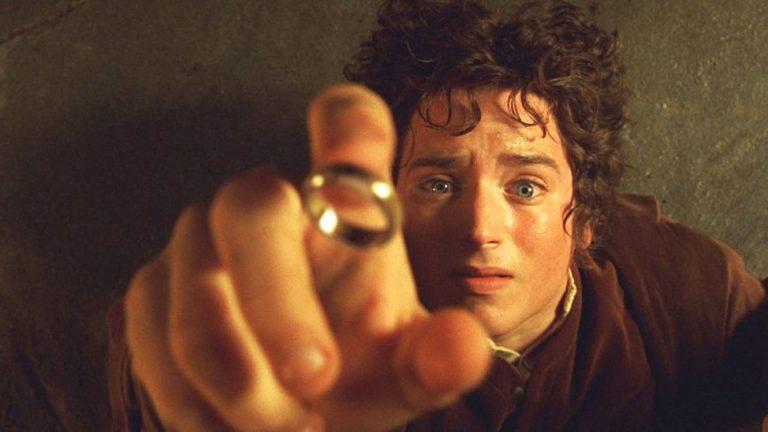 سریال «ارباب حلقه ها» توسط آمازون برای فصل دوم تمدید
