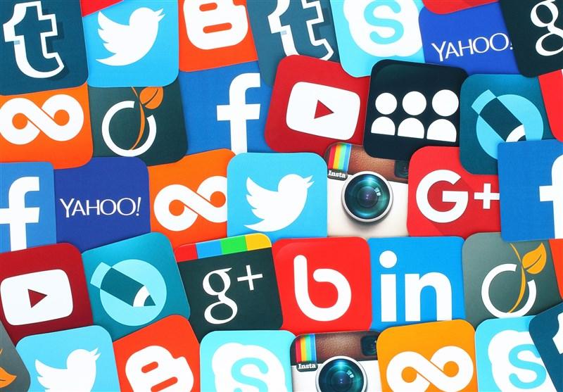 برگزاری نخستین دوره تخصصی تولید محتوای دیجیتال