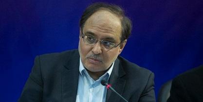 برنامه//  امسال تعرفههای ترجیحی ایران و اوراسیا اجرایی شد