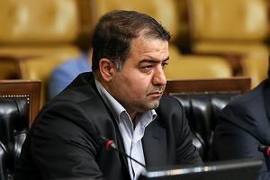 خبرنگار: کاظمی/فراهانی خواستار اجرای تبصرههای اصلاحیه مصوبه انتخاب ذی حساب شد