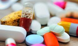 دارویی که قاتل میکروبهای مفید بدنتان است