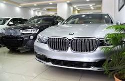 قیمت روز خودرو در ۲۸ آبان