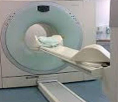 تجهیز ۴ بیمارستان گیلان به دستگاه CT اسکن