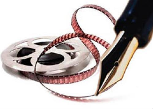 امسال ۶۷ فیلم در سینماهای کرمانشاه اکران شد