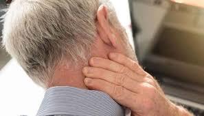 عواملی که درد پشت سر را به جانتان میاندازند