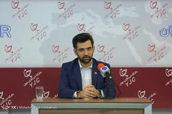 شرط وصلشدن اینترنت از زبان وزیر ارتباطات