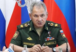 وزارت دفاع روسیه: از این همه اصرار ترکیه برای انجام عملیات در شمال سوریه در تعجبیم