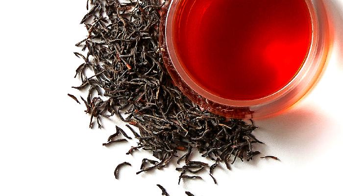پرداخت ۸۶ درصد مطالبات چای کاران/ رکود بر بازار چای داخل حاکم است