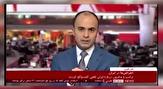 باشگاه خبرنگاران - سوتی مضحک بیبیسی در مخابره اغتشاشات اخیر در ایران + فیلم
