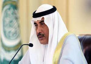 نخستوزیر و مأمور تشکیل کابینه جدید کویت منصوب شد