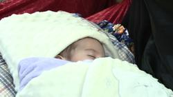 چه کسی پاسخگوی فرزند ۳۸ روزه شهید امنیت ملارد است؟ + فیلم