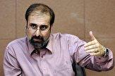 باشگاه خبرنگاران - «داوری» بازداشت شد