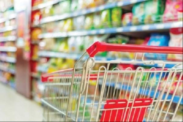 ابلاغ دستورالعمل ممنوعیت افزایش قیمت کالا و خدمات