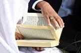 حرفهای سادهای که در زندگی مشترک معجزه میکند