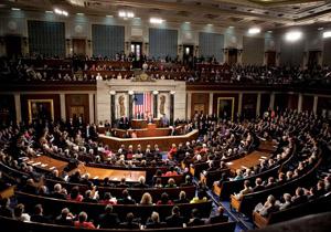 جلسه جدید استماع کنگره درباره تحقیقات استیضاح ترامپ برگزار شد