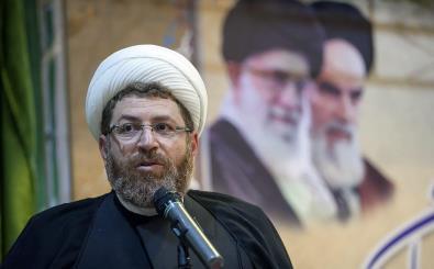 بیانات مقام معظم رهبری دسیسه های دشمن را خنثی کرد