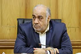 ستادهای ویژه کنترل قیمتها در کرمانشاه تشکیل شد