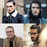 مناسبترین مدل مو برای چهرههای گوناگون کدامند؟ + تصاویر