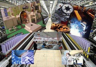 فراخوان مشارکت صنعتگران در طرح پایش صنعت نساجی