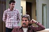 گفتوگویی جذاب با عزتالله مهرآوران بازیگر فوق لیسانسهها/ سروش صحت دیوار را میشکند