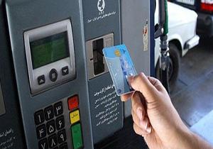 چه کسانی از پایین بودن قیمت بنزین بیشترین نفع را میبرند؟