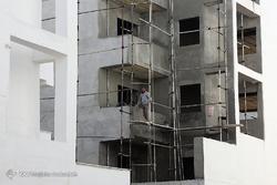 افزایش قیمت بنزین، مسکن را گران نخواهد کرد/ آرامش در بازار مسکن تا خرداد ۹۹