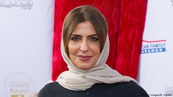رمزگشایی از ناپدید شدن شاهدخت منتقد سعودی/ «بسمه» به سرنوشت خاشقچی دچار شده است؟