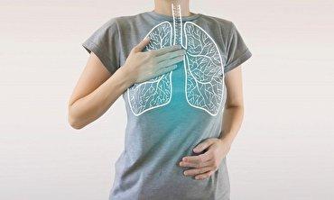 باشگاه خبرنگاران - ۲ تغییر غذایی برای پرهیز از سرطان ریه
