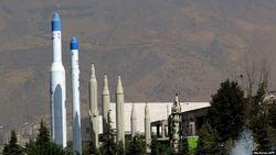 گزارش آژانس اطلاعات دفاعی آمریکا درباره «قدرت نظامی ایران» منتشر شد