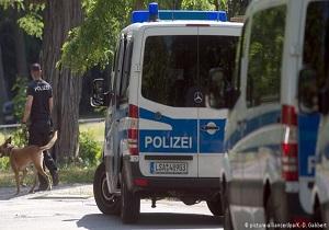پسر رئیسجمهور سابق آلمان به قتل رسید